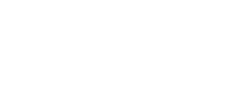 Gerflor Sports Flooring
