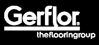 Gerflor Sports Flooring