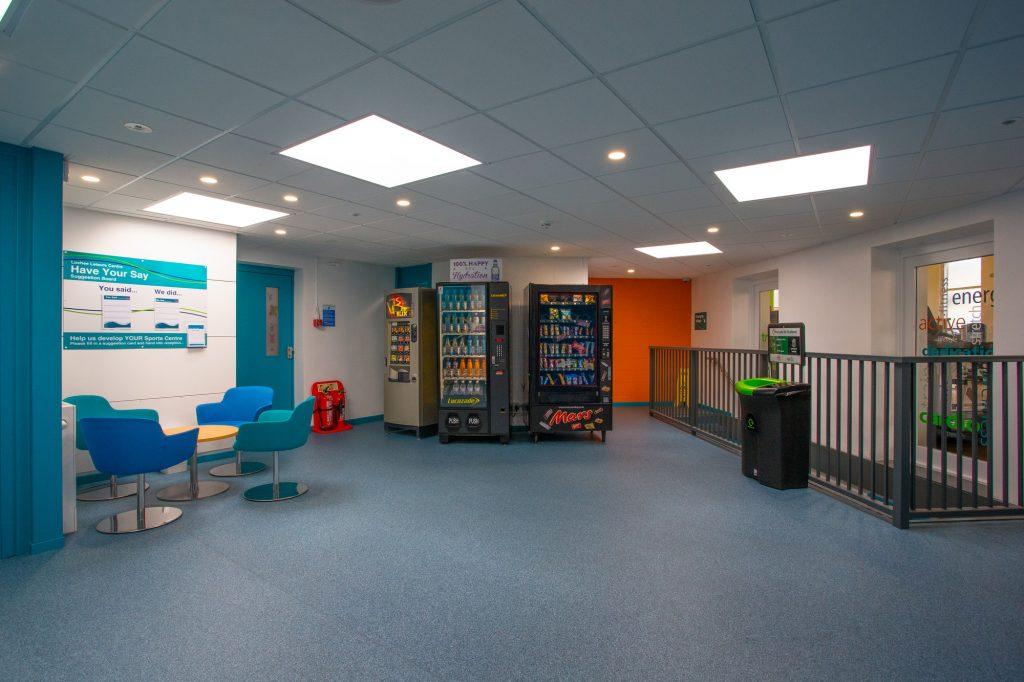 RS41196_Lochee-Leisure-Centre-UK-33-lpr
