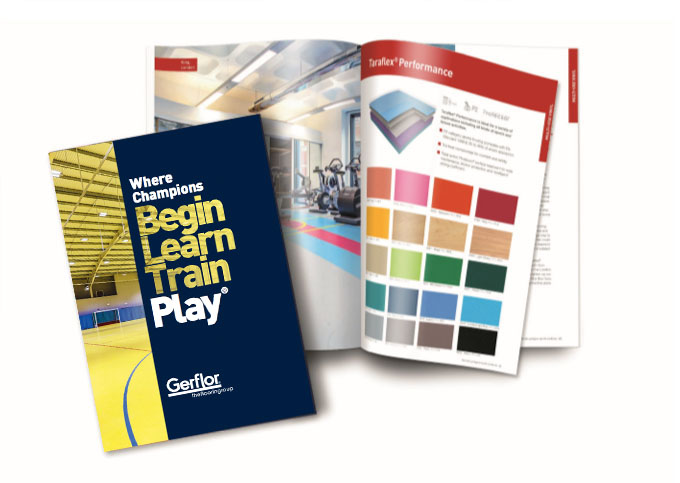 NEW brochureMain