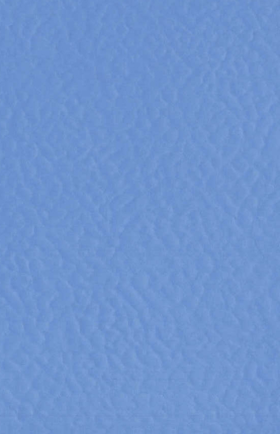 6445 Lagoon