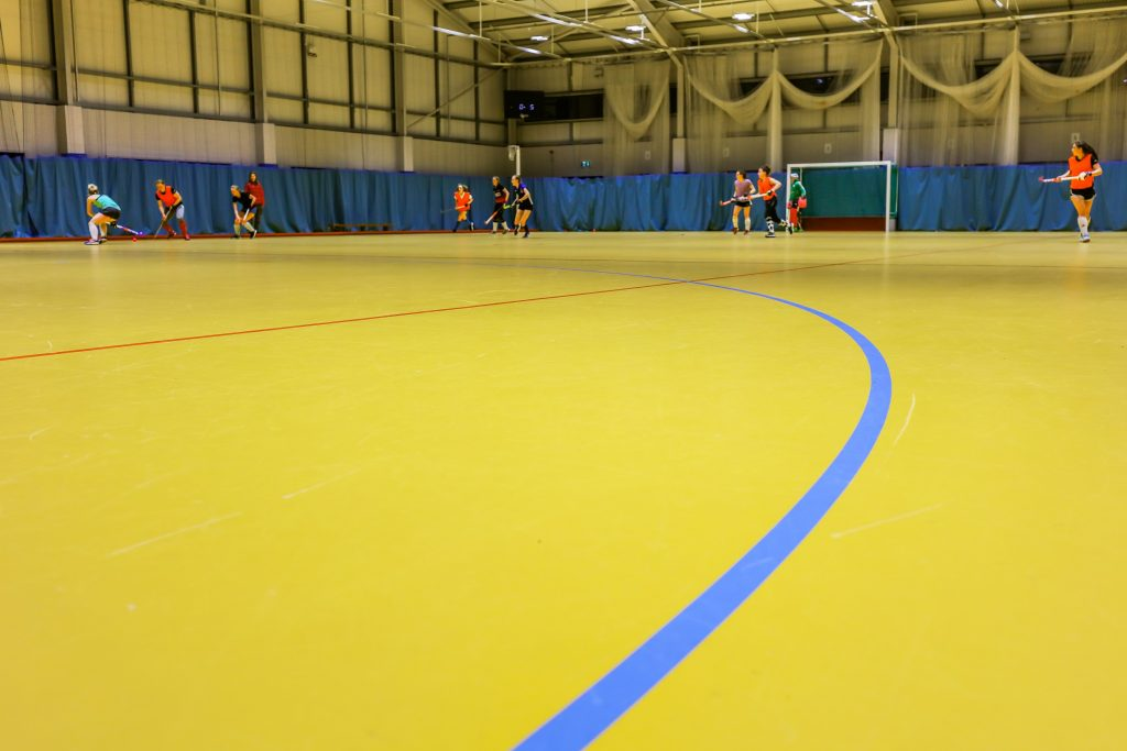gerflor-gerflor-continues-to-perform-for-polo-farm-sports-club-img5