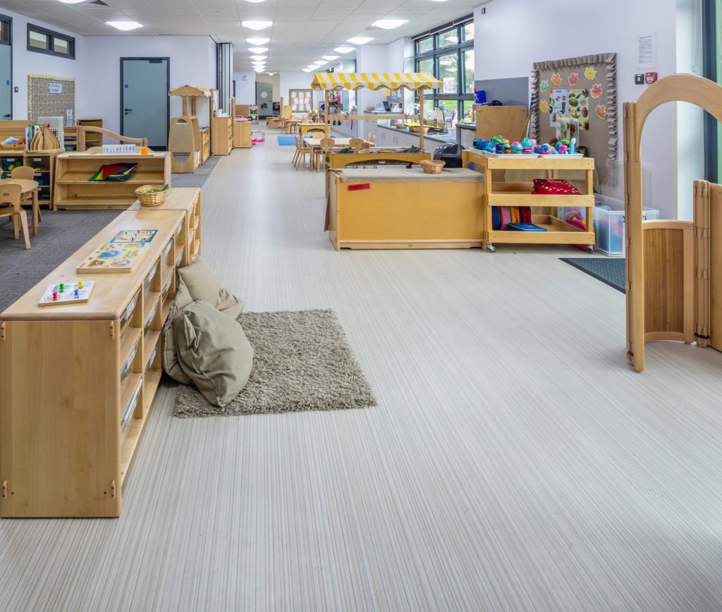 gerflor-gerflor-gets-top-marks-for-its-flooring-in-new-10m-welsh-primary-school-img3