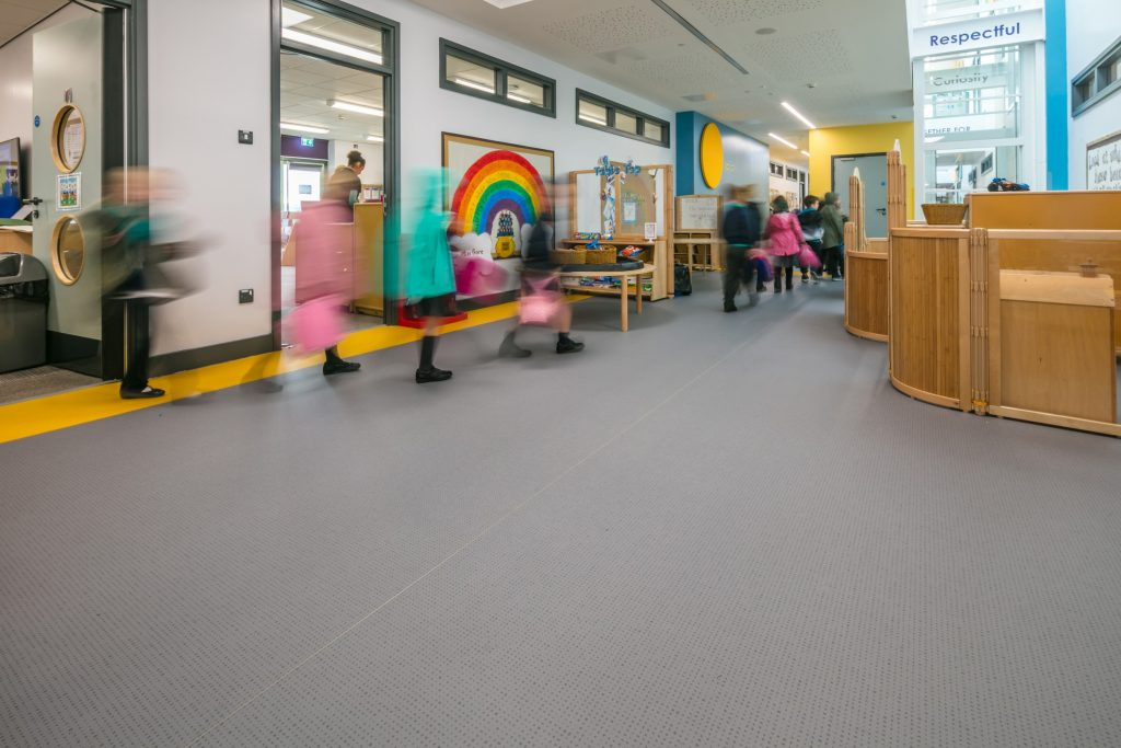 gerflor-gerflor-gets-top-marks-for-its-flooring-in-new-10m-welsh-primary-school-img7