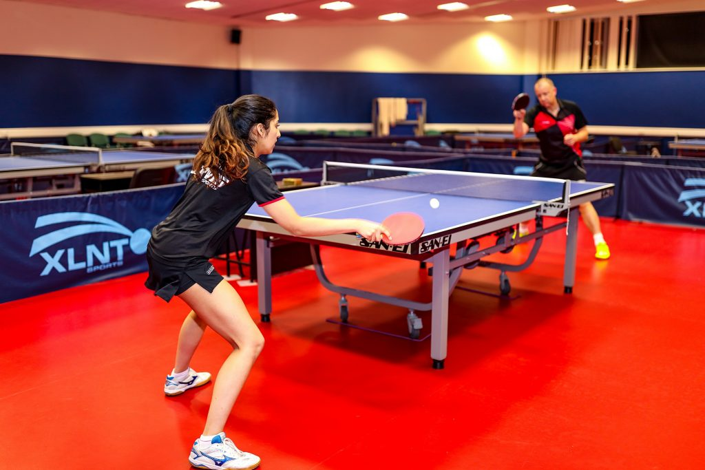 gerflor-gerflor-serve-up-huge-success-for-hull-table-tennis-club-img1