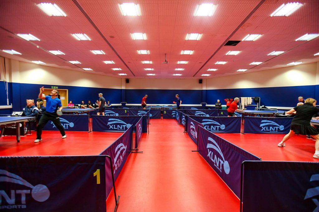 gerflor-gerflor-serve-up-huge-success-for-hull-table-tennis-club-img2