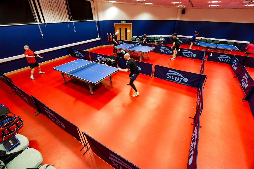 gerflor-gerflor-serve-up-huge-success-for-hull-table-tennis-club-img4
