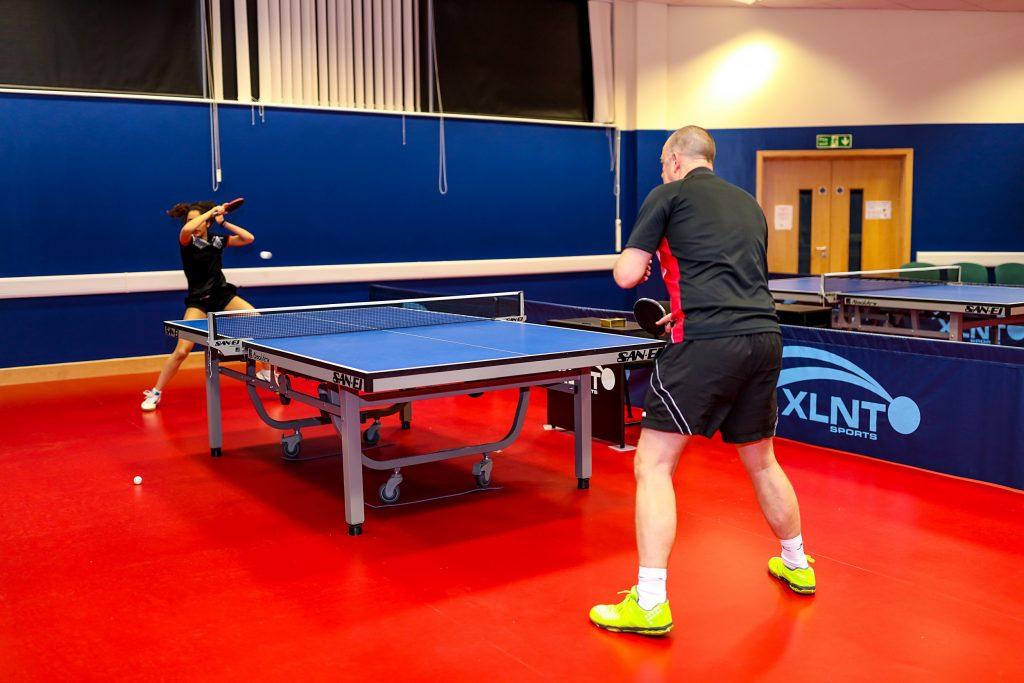 gerflor-gerflor-serve-up-huge-success-for-hull-table-tennis-club-img5