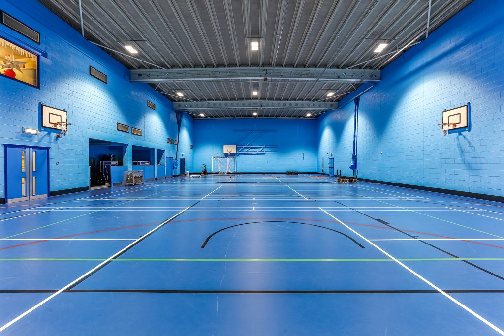 Pendle Leisure C - 7 - Casestudy