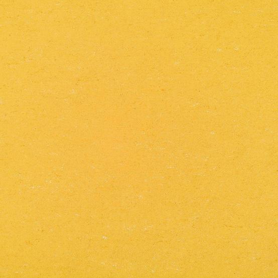 1001 Banana Yellow