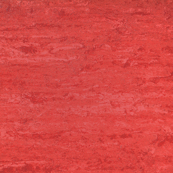 1013 Lava Red