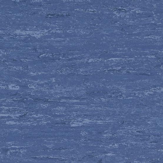 1024 Speckled Blue