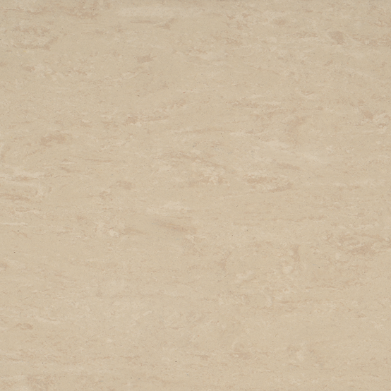 1048 Country Beige