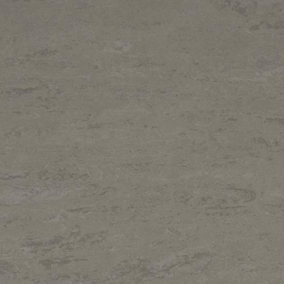 1059 Slate Grey