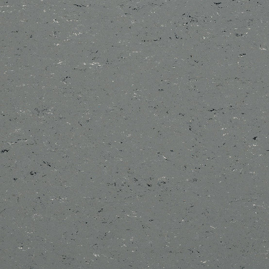 1059 Stone Grey