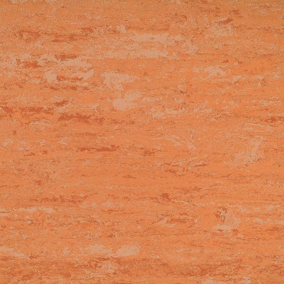 1072 Peach Orange