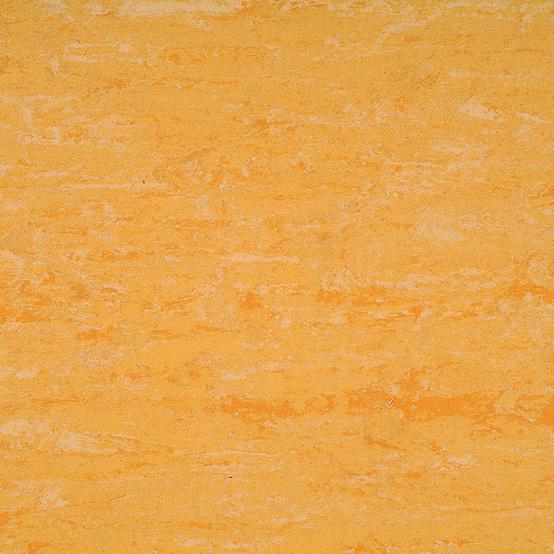 1074 Straw Yellow