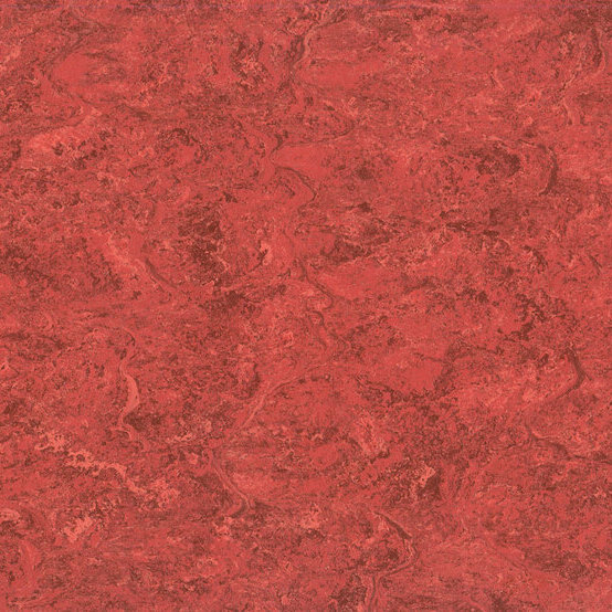 1048 Cranberry Red