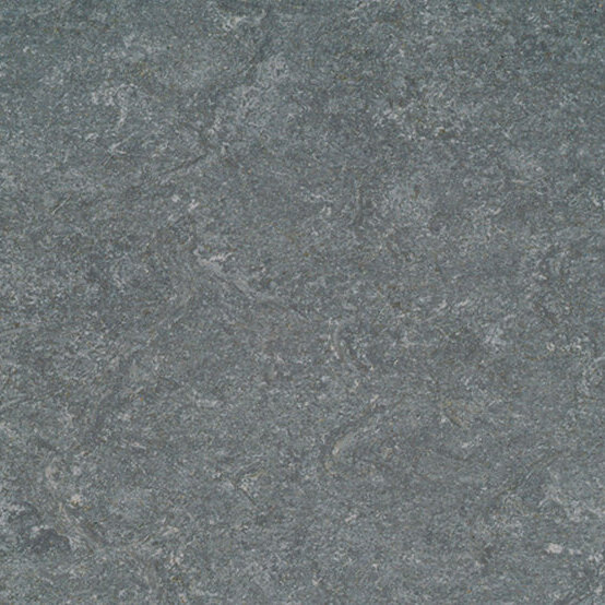 1050 Quartz Grey