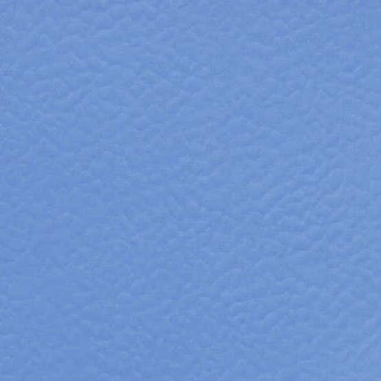 2402 Azul
