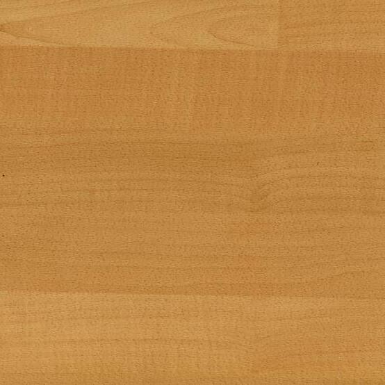 6058 American Oak