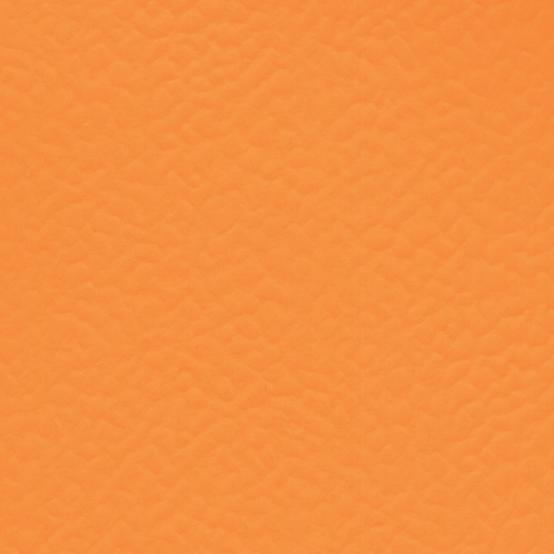 6160 Naranja