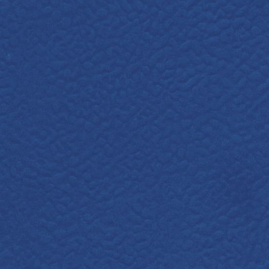 6614 Oceano