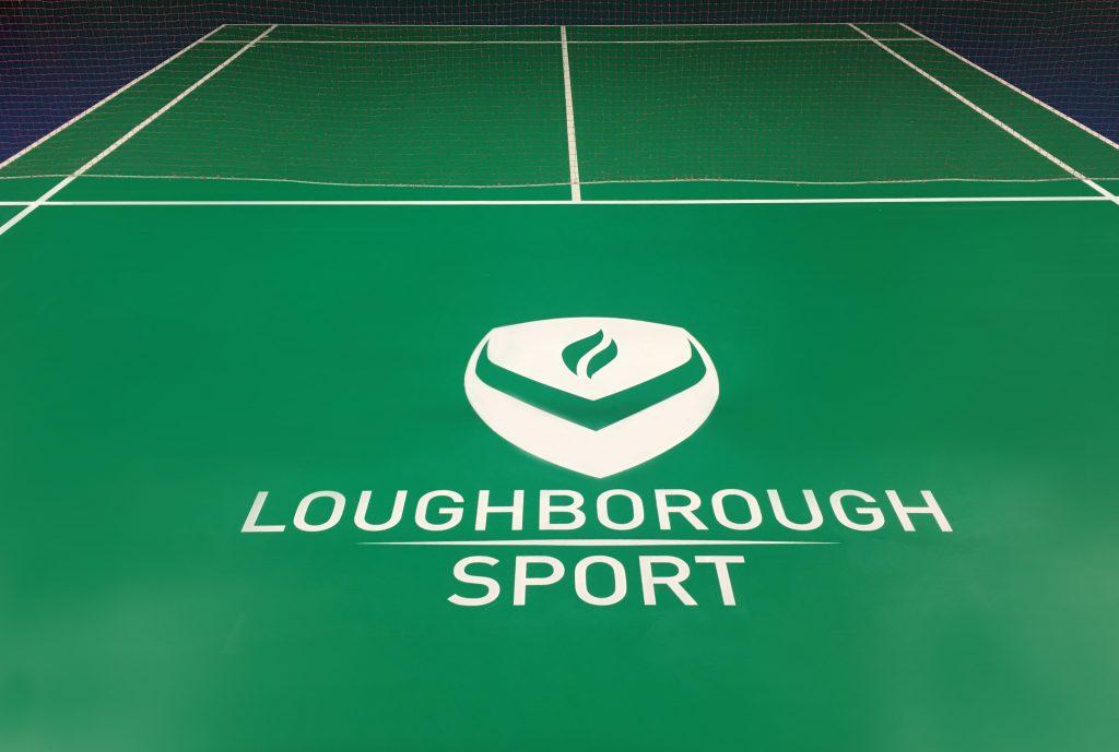 Loughborough - Edited 1