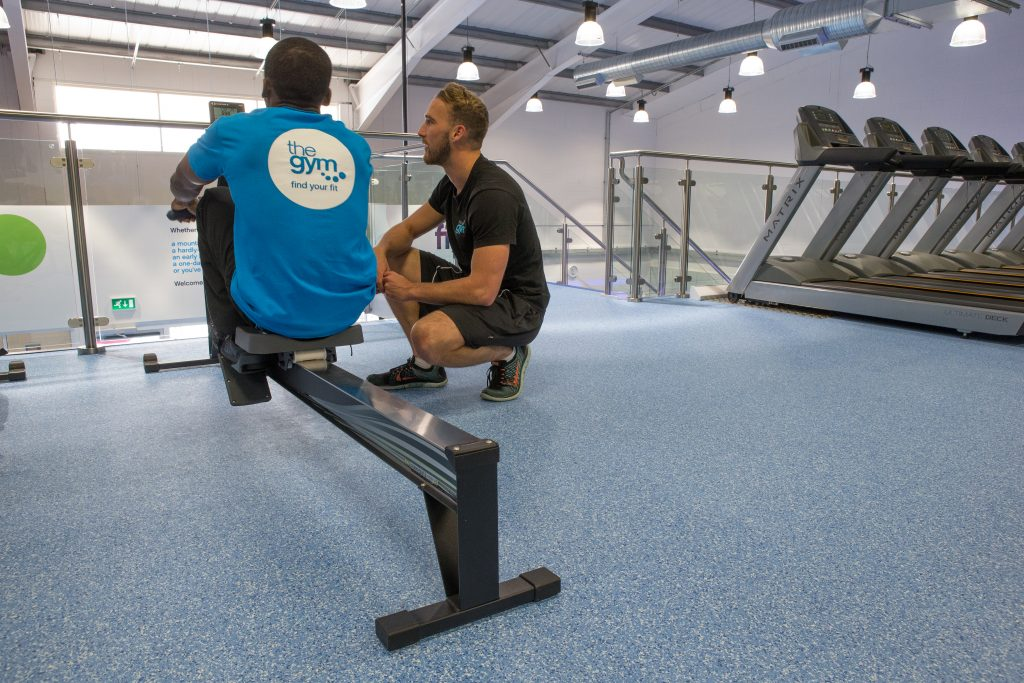 RS35852_Gym-Group-Bolton-UK-21