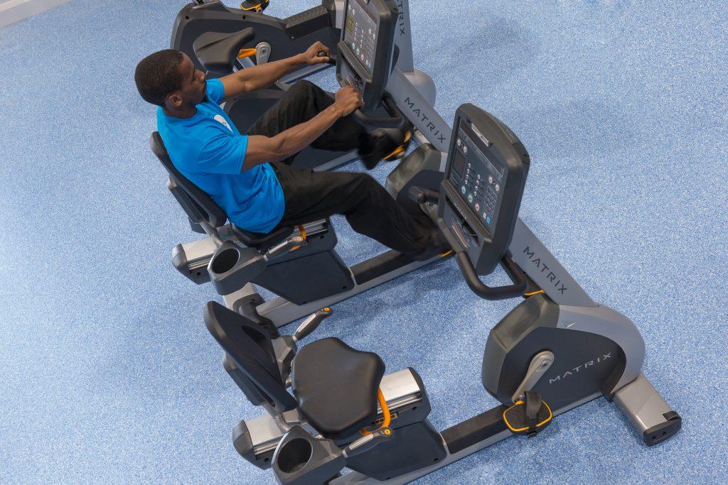 RS35862_Gym-Group-Bolton-UK-26