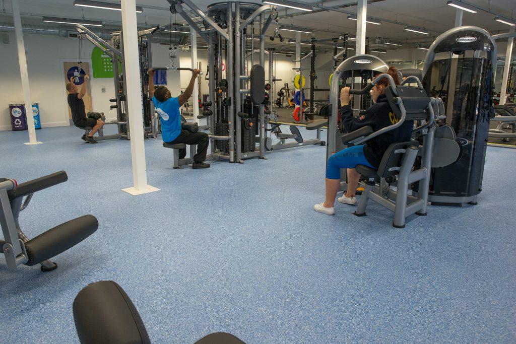 RS35864_Gym-Group-Bolton-UK-27