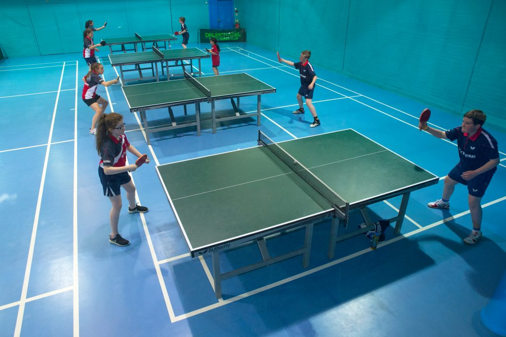 RS35912_Drumchapel-Table-Tennis-Glasgow-UK-02