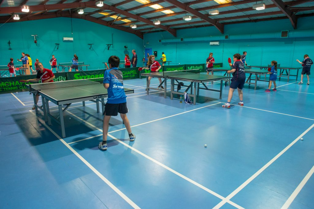 RS35932_Drumchapel-Table-Tennis-Glasgow-UK-12
