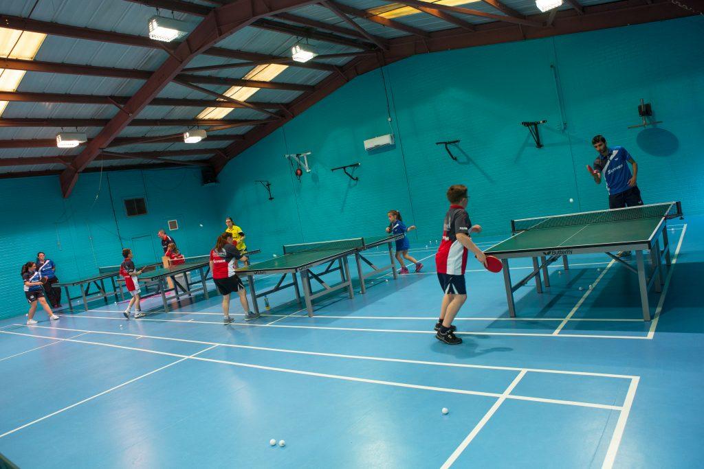 RS35966_Drumchapel-Table-Tennis-Glasgow-UK-29 (1)