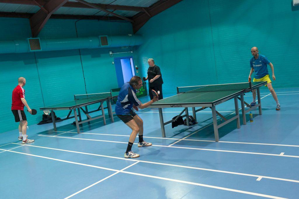 RS35982_Drumchapel-Table-Tennis-Glasgow-UK-37