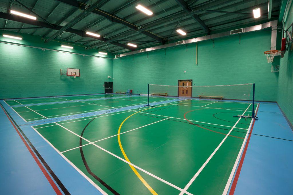 RS44970_Wednesbury-Leisure-Centre-76